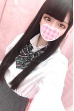体験入店12/9初日りんね(JKあがりたて18歳)