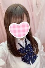 体験入店12/13初日あおJK上がりたて18歳
