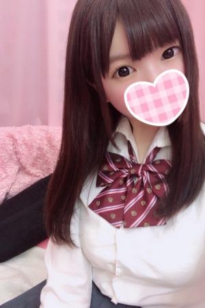 体験入店12/12初日くくJK上がりたて18歳
