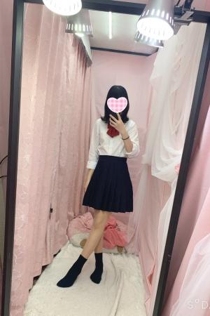 体験入店12/15初日おんぷJK中退年齢18歳