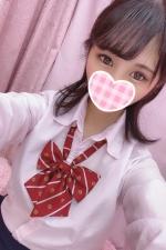 体験入店12/20初日おもちJK中退年齢18歳
