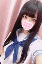 体験入店12/22初日きせきJK中退年齢18歳