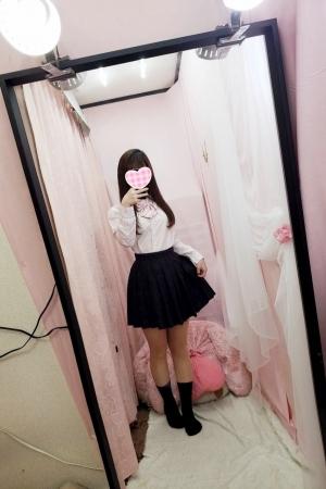 体験入店12/22初日ゆいみ