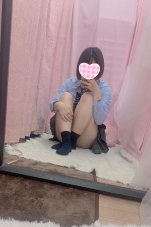 体験入店12/22初日そらね