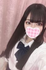 体験入店1/19初日あんじゅJK中退年齢18歳