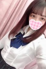 体験入店12/28初日きみかJK中退年齢18歳
