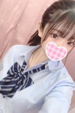 1/9体験入店初日かなめ2002年生まれ×JK中退年齢18歳
