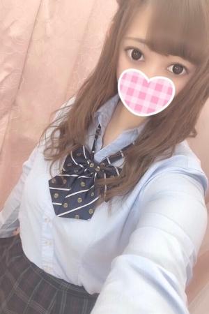 体験入店1/17初日なちゅ