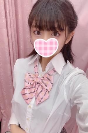体験入店1/21初日すや