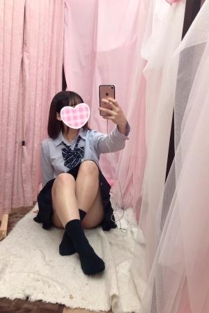 初出勤2/6初日てぃふJK中退年齢18歳