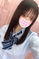 体験入店2/3初日まぁみJK中退年齢18歳