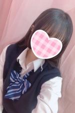 体験入店2/6初日まりんJK中退年齢18歳