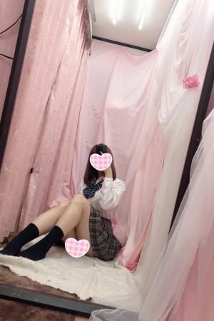 体験入店2/12初日とうか