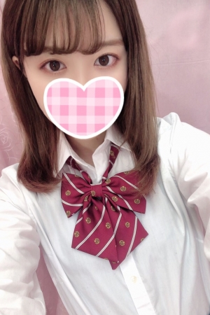 2/19体験入店初日さぎり (JK中退年齢18歳)