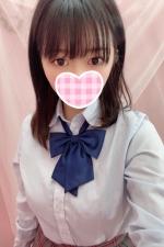 体験入店2/22初日れいのJK中退年齢18歳