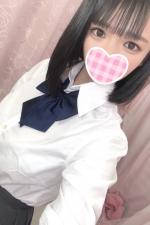 体験入店2/23初日かのJK中退年齢18歳