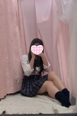 体験入店2/27初日こあJK中退年齢18歳