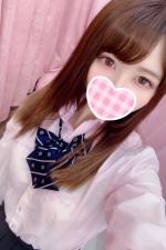 体験入店2/29初日ゆま