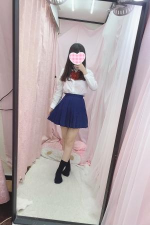 体験入店2/29初日せりかJK中退年齢18歳
