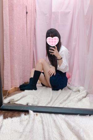 3/9体験入店初日はるかJK中退年齢18歳
