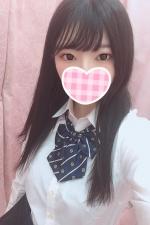 3/4体験入店初日さよ(JK中退年齢18歳)