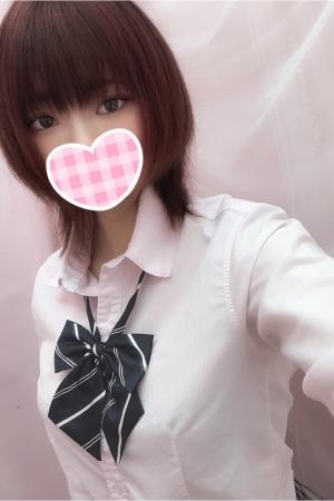 3/4体験入店初日くーこ(JK中退年齢18歳)
