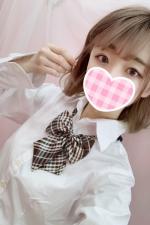 3/5体験入店初日つつみ(JK上がりたて18歳)