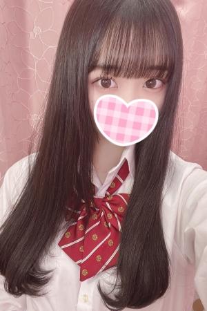 新人ランキング第1位!体験入店2/12初日りんJK中退年齢18歳