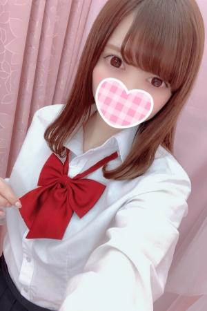 体験入店3/8初日ゆんな