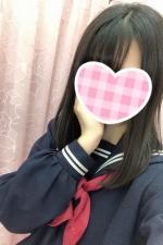 3/12体験入店初日まりな