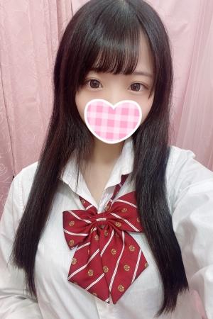 体験入店3/11初日ちかげ
