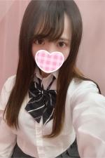 体験入店3/11初日むめ
