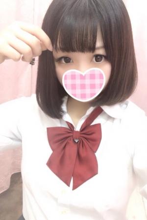体験入店3/13初日りりんJK中退年齢18歳
