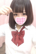 3/13体験入店初日りりんJK上がりたて18歳