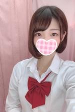 3/13体験入店初日ちあき