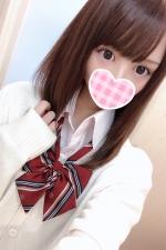 3/18入店初日みぃ