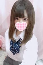 体験入店3/25初日じゅんなJK上がりたて18歳
