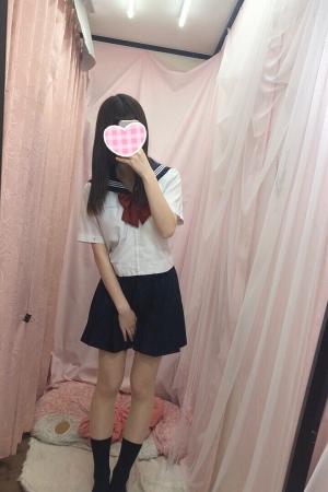 体験入店3/26初日しゃおJK中退年齢18歳