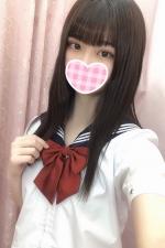 体験入店3/26初日しゃおJK上がりたて18歳