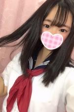 4/2体験入店初日かなはJK中退年齢18歳