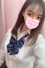 体験入店5/1初日ひびきJK上がりたて18歳