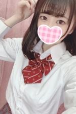 体験入店5/3初日ゆみなJK中退年齢18歳