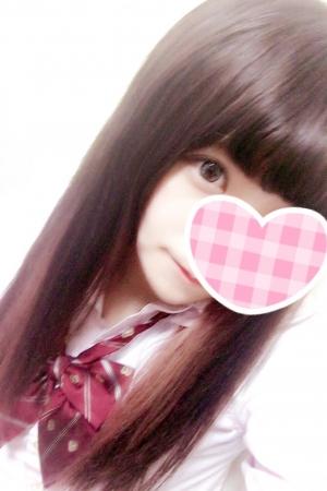 体験入店  あすねちゃん 6/24初日(新JK中退!男性経験の全くない新品)