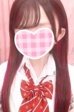 体験入店6/4初日しゅり