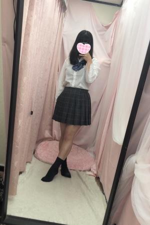 体験入店6/13初日ゆらりJK中退年齢18歳