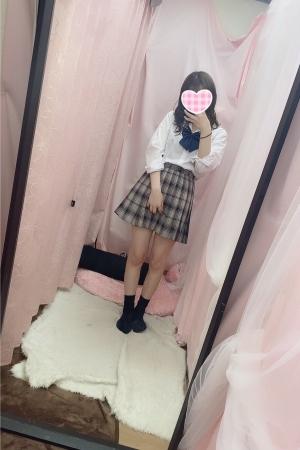 体験入店6/15初日ゆきあ