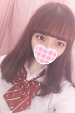 体験入店6/19初日ゆうき