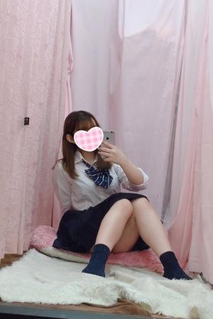 体験入店6/24初日なぎさJK上がりたて18歳
