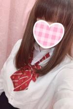 体験入店6/26初日ひまわりJK中退年齢18歳