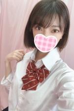 体験入店6/28初日みどり